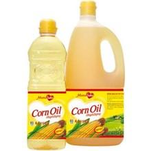 CORN OIL corn oil