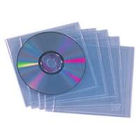 CD Pocket 1