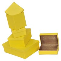 papeo yellow box series Murah 5