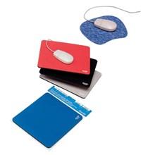 bantex mouse Pad