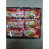Jual GOOD TIME    2