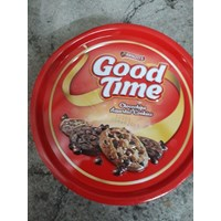 Good time 190 gr  Kue dan Makanan Kering 1