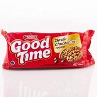 Beli Good time 190 gr  Kue dan Makanan Kering 4