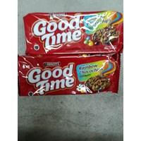 Distributor Good time 190 gr  Kue dan Makanan Kering 3