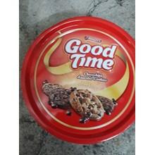 Good time 190 gr  Kue dan Makanan Kering