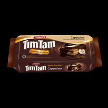 TIM TAM BISCUIT