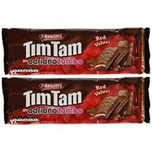 TIM TAM WAFER