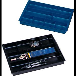 bantex drawer organizer
