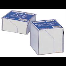 bantex memo cube & refill