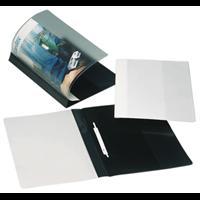 Jual bantex presentation folder