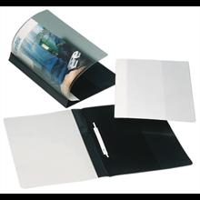bantex presentation folder