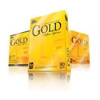 paper line gold 80 gram 1