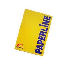 PAPERLINE PAD F