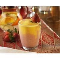 Jual Marjan Syrup with Milk 460 ml 2