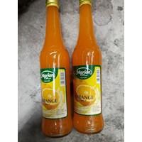 Jual Marjan Syrup Squash 450 ml 2