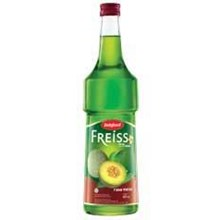 INDOFOOD FREISS SYRUP MELON 650 ml