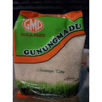 Distributor Gula GMP 1 kg 3