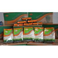 Beli Gula GMP 1 kg 4