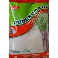Jual Gula GMP 1 kg 2
