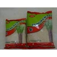 Jual Gula GMP 1 kg