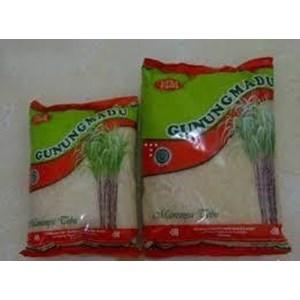 Gula GMP 1 kg