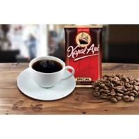 Distributor Kapal Api Coffee 3