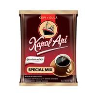 Beli Kapal Api Coffee 4