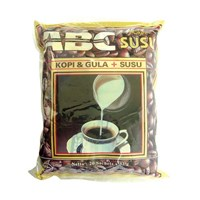 Jual ABC Coffee 3 in one 2