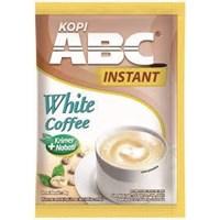 Beli ABC Coffee 3 in one 4