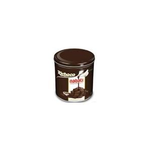 WAFER Richoco Nabati 350 gram