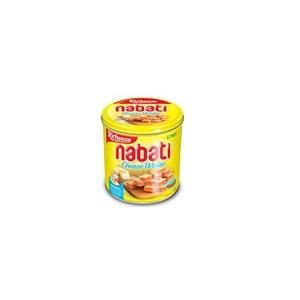 Richeese Nabati 350 gr