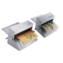 xyron laminating machine