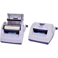 Jual xyron M 510 A6 4 in 1