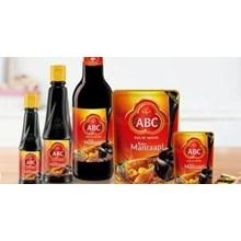 abc kecap manis pouch or revill 70 ml