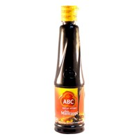 Jual abc kecap manis	 PET SB 12X600ML 1607 2