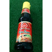 Jual Abc oyster sauce 135ML x48ml 1108 2