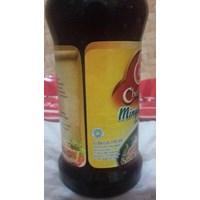 Jual abc minyak wijen NL 24X195ML 0908 2