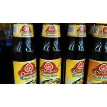 abc minyak wijen NL 24X195ML 0908