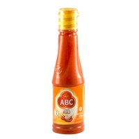 Jual abc sambal 	135ML    x 48