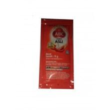 abc sambal ASLI 462X9GR