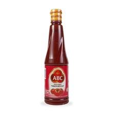abc saus tomat12X275ML