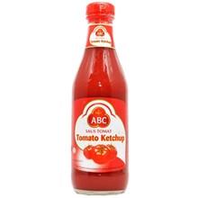 abc saus tomat12X335ML
