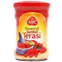 Jual abc sambal extra terasi 2