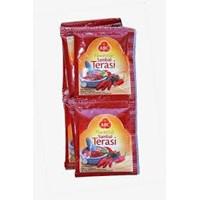Distributor abc sambal extra terasi 3