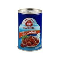 Jual abc sardens mackerel saus cabai  2