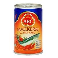 abc sardens mackerel saus cabai  1