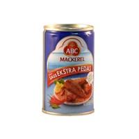 Jual abc sarden mackerel extra pedas 2