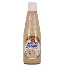 abc squash delight	S0URSOP 12X525ML 1510