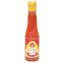 abc sambal extra pedas 	NB 48X135ML 1005