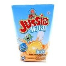 abc mr juice	milky orange TWA 90ML